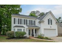 View 6418 Forest Pond Dr Charlotte NC