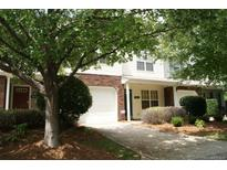 View 9665 Terrier Way # L5605 M35-893 Charlotte NC