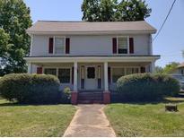View 209 Virginia Ave Bessemer City NC