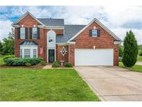 View 9928 Spring Park Dr Charlotte NC