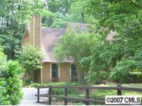 View 311 Meadowbrook Rd Charlotte NC