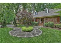 View 2519 Little Cove Rd Charlotte NC