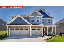 View 8728 Cantrell Way Huntersville NC