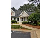 View 9957 Birch Knoll Ct Charlotte NC