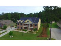 View 178 Bells Crossing Dr Mooresville NC