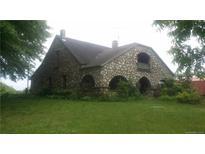 View 5725 George Hildebran School Rd Hickory NC