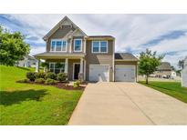 View 205 Kendrick Meadow Ln Mount Holly NC