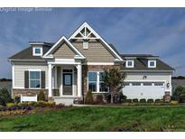 View 10124 Andres Duany Dr Huntersville NC