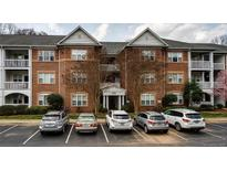View 5601 Fairview Rd # 22 Charlotte NC