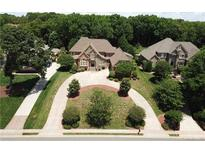 View 9110 Unbridle Ln Waxhaw NC