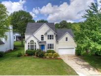 View 4801 Brownes Ferry Rd Charlotte NC