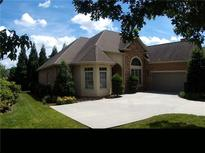 View 1725 30Th Ave Ne Ct Hickory NC