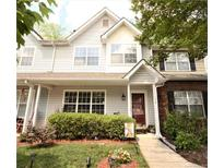 View 11132 Whitlock Crossing Ct Charlotte NC