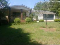 View 134 Amber Ln Statesville NC