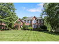 View 4224 Rosecliff Dr Charlotte NC