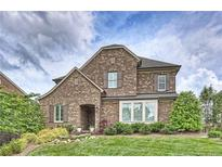 View 9908 Manor View Nw Dr Concord NC