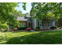 View 1044 Winterfield Dr Mooresville NC