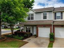 View 922 Little Creek Dr Fort Mill SC
