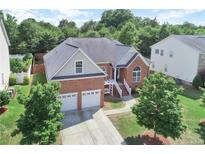 View 144 Foggy Meadow Ln Fort Mill SC