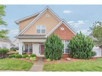 View 7628 Red Mulberry Way Charlotte NC