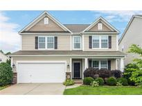 View 1004 Haven Ln Indian Trail NC