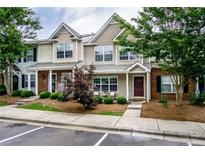 View 1532 Maypine Commons Way Rock Hill SC