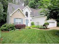 View 11908 Henderson Hill Rd Huntersville NC