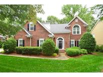 View 3318 Parting Brook Ct Charlotte NC