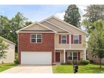View 9520 Eagle Feathers Dr Charlotte NC