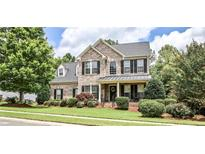 View 2341 Harvester Ave Fort Mill SC