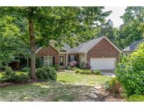 View 1548 Hawthorne Dr Indian Trail NC