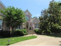 View 16309 Woolwine Rd Charlotte NC