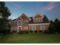 View 661 Waterford Glen Way Rock Hill SC