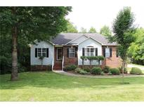 View 2426 25Th Ne Ave Hickory NC