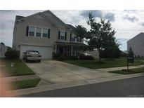 View 3947 Kellybrook Sw Dr Concord NC
