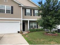 View 9613 Eagle Feathers Dr Charlotte NC