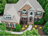 View 10831 Emerald Wood Dr Huntersville NC