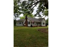 View 8062 Nc 742 Hwy Oakboro NC