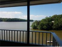 View 9808 Emerald Point Dr # 12 Charlotte NC