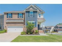 View 10391 Hillsborough Nw St Huntersville NC