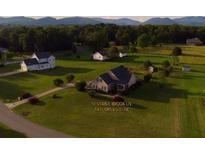 View 51 Stable Brook Ln Taylorsville NC