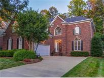 View 18418 Turnberry Ct Davidson NC