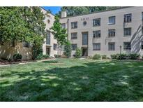 View 1121 Myrtle Ave # 45 Charlotte NC