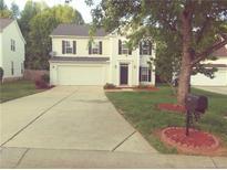 View 9905 Sweet Plum Dr Charlotte NC