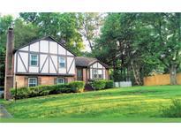 View 824 Riverwood Rd Charlotte NC