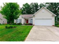 View 6234 Red Clover Ln Charlotte NC