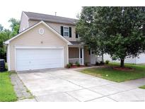 View 8215 Weeping Fig Ln Charlotte NC
