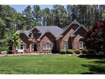 View 102 Ferncliff Dr Salisbury NC