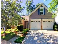 View 2603 Winding River Dr Charlotte NC