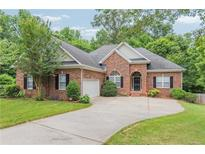 View 6007 Sentinel Dr Indian Trail NC